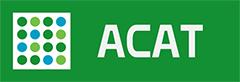 ACAT LLC